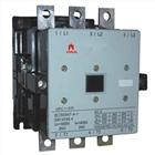 MRC1-1系列交流接触器(CJX1)