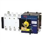 MRQ2系列双电源切换装置(隔离型PC级)