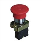 MRXB2系列拉动锁扣式紧急停止按钮