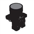 MRXB2-EA塑料系列平头按钮