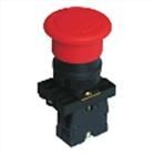 MRXB2-ES塑料系列转动复位式紧急停止按钮