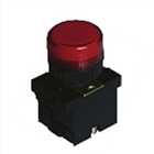 MRXB2-EV塑料系列带灯按钮