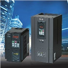 MRAT800系列注塑机一体机变频器