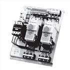 SLCPSD系列双速型控制与保护开关