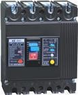 DM1LE系列塑壳带剩余电流保护断路器