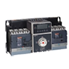 DA2系列双电源自动转换开关