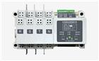 DQ2系列双电源自动转换开关